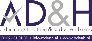 sponsor ad&h