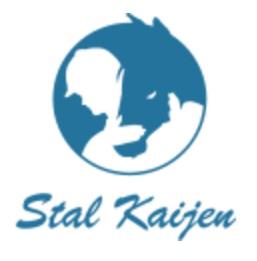 logo stal kaijen