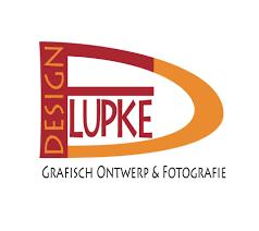 flupke design